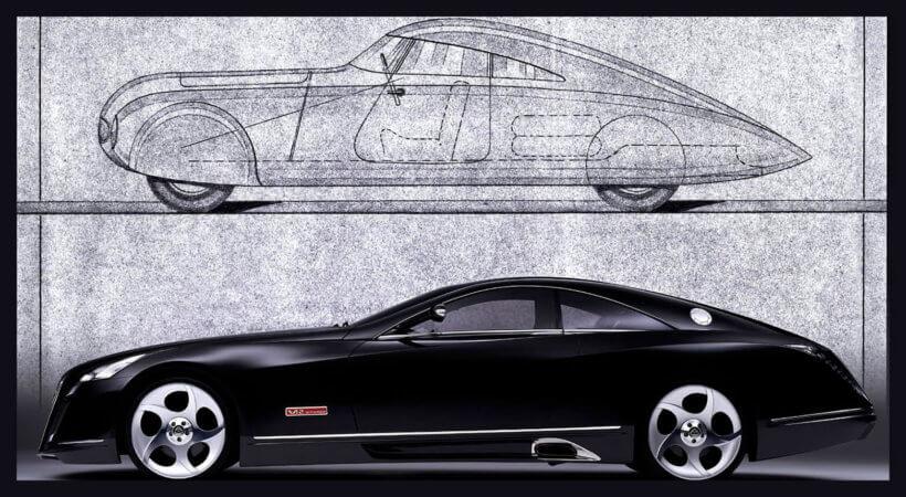 Дизайн vs Проектирование